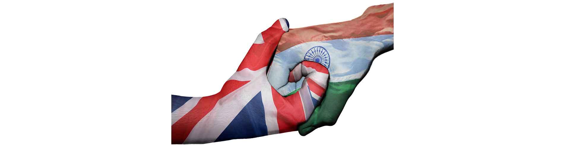 india uk company