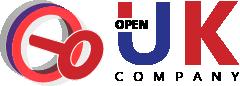 OpenUK Company